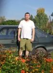 Timur Rizaev, 43, Kazan