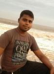 Ajay, 26  , Mumbai