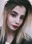 valeriya, 18, Perm