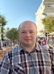 Игорь, 47  , Dusseldorf