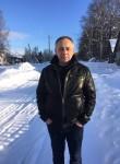 Юрий, 54  , Prague