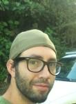 mike.r, 34  , Machala