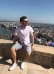 Aleksey, 32  , Arzamas