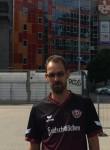 thomas, 41  , Niedernhausen