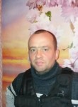 Stepan, 38  , Yarkovo