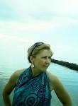 Svetlana, 56  , Riga
