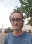 MAMUKA, 53  , Girona