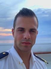 Alex benedict, 40, United Kingdom, Swansea