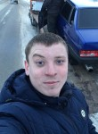 Maksim, 24, Rtishchevo
