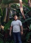 bohodur, 40  , Samarqand