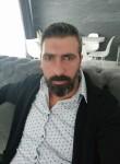 Erhan kilinc, 36  , Butzbach