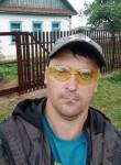 Vitaliy, 36  , Gomel