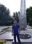 Andrey, 30  , Pallasovka