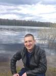 Grigoriy, 33  , Yemva