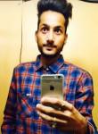 deepu, 23  , Shahabad (Haryana)