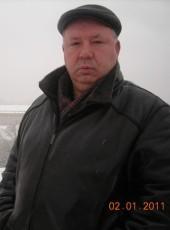 oleg, 60, Russia, Kazan