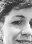Elisabetta, 37  , Aprilia