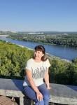 Albina, 40, Ufa