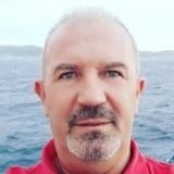Arjan, 50  , Aigio