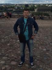 Dmitriy, 46, Russia, Zelenogorsk (Leningrad)