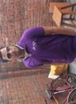 Surendra kumar, 23 года, Sultānpur