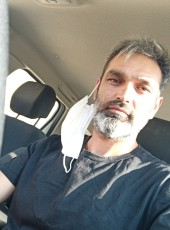 gokkhan, 38, Turkey, Silifke