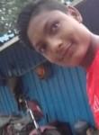 Rohit, 18 лет, Parbhani