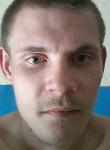 Mikhail, 23  , Aleksandrov Gay