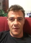 Massimo, 35  , Madrid