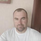 Сергій, 34  , Kremenets