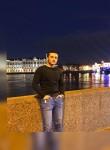 Eduard, 27, Saint Petersburg