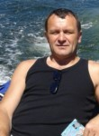 viktor, 55, Llefia