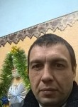 владимир, 45  , Ust-Kulom