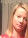 Svetlana, 39, Saint Petersburg