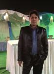 imran, 33 года, Unnāo