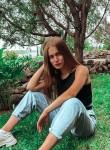 Arina , 19, Izhevsk