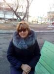 Lyudmila, 44  , Ussuriysk