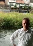 Maik, 42  , Grossalmerode