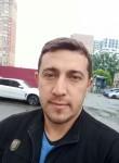 Gismat, 29, Moscow