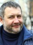 Sergei, 55  , Minsk