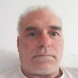 Giovanni, 55  , Partanna