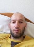 Dado, 30  , Zenica