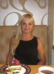 елена, 35, Saratov