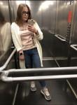 Katerina, 23  , Moscow