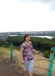Irina, 52  , Kemerovo