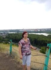 Irina, 52, Russia, Kemerovo