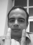 tamer wahba, 34  , Cairo
