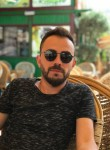 Cihan, 30  , Zonguldak
