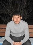 Rashid , 18, Wendlingen am Neckar