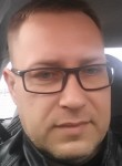 Roman, 35, Kurgan